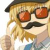 Zer0growth's avatar