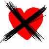 zer0HARTS's avatar