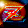 Zer0Kage's avatar