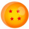 Zer0kami's avatar