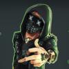 Zer0Nexus's avatar