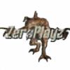 zer0playz's avatar