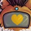 zer0starX's avatar