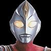 Zer0stylinx's avatar