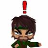Zer0thedark's avatar