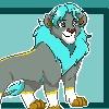 ZER0thelion's avatar