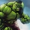 Zer0X76's avatar