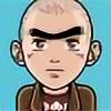 zer0zen's avatar