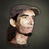 Zer7raX's avatar