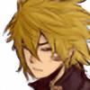 zera-sama97's avatar