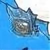 Zera-Stargazer's avatar