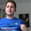 Zera15's avatar