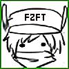 zeraato's avatar