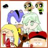 Zerack-Rex's avatar