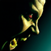 Zerag's avatar