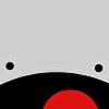 Zerahoc's avatar