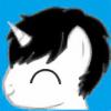 ZeRainbow1320's avatar