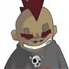 zerakiel's avatar