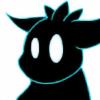 ZeraLintarii's avatar