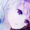 zeraloveanissa's avatar