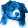 Zeraly's avatar