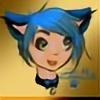ZeraMist's avatar