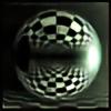 Zeranor's avatar