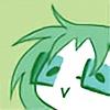 zeranote17's avatar