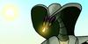 Zeranova-fanclub's avatar