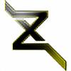 Zeraphalanx's avatar