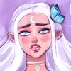 ZeraphelArt's avatar