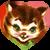 zeraphos's avatar
