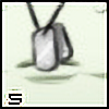 zerara's avatar