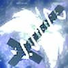 ZerareZ's avatar