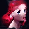 zerasolfy's avatar