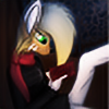 Zerat122's avatar