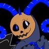 ZeraTheThunderwing's avatar