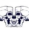 zeraus-macs's avatar