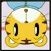 zeravla's avatar