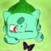 ZeraX7's avatar
