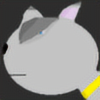 zerazara's avatar