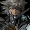 Zerbel94's avatar