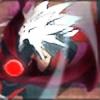 ZerberusKnight's avatar