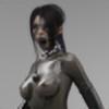 ZerberusZero's avatar