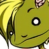 Zerbitz's avatar