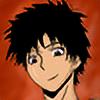Zerbix's avatar