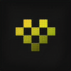 Zerc4s's avatar