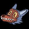Zerda-Fox's avatar