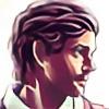 zerda-vulpes's avatar