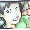 Zerdajuan's avatar